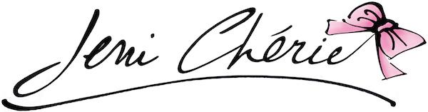 Jeni Chérie